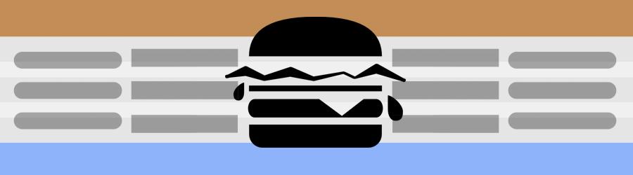 Blog | 'Hamburger' Collapsible Menu in Email