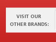 Visit our other brands: